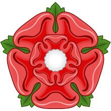 Red_Rose_Badge_of_Lancaster.svg