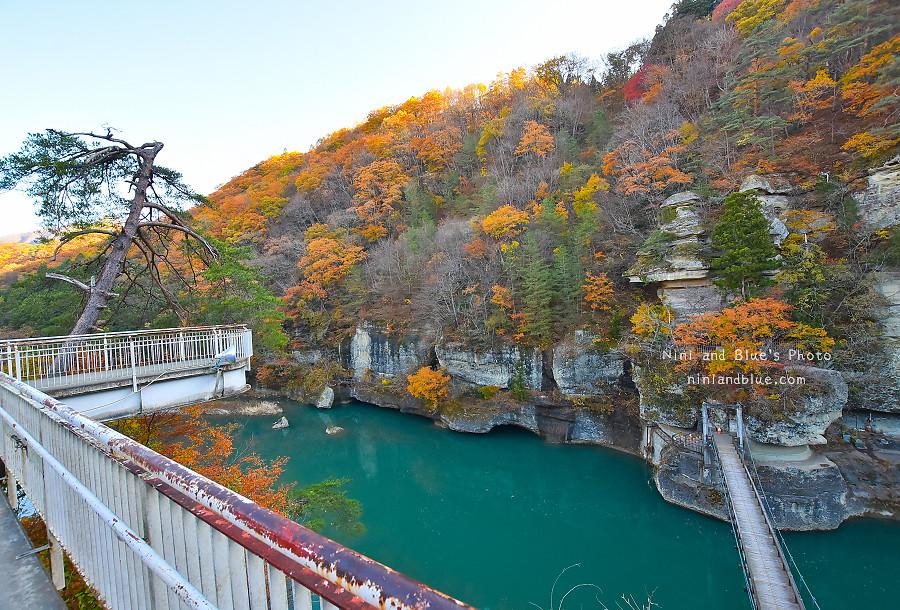 日本福島景點塔崖04