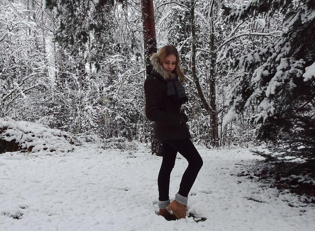 talviasu3