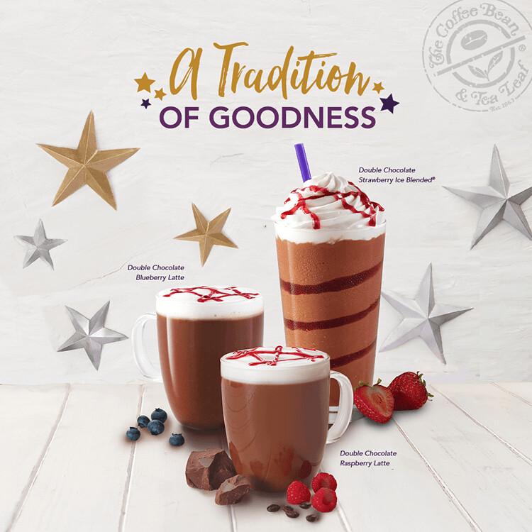 CBTL-Holiday-Drinks_Complete-Set-2