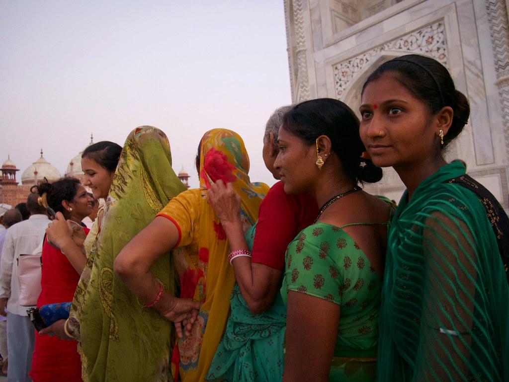 049-India-Agra