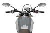 Ducati 1100 Scrambler Special 2019 - 7