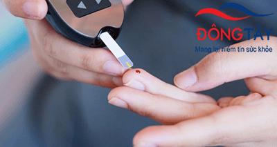 6 cách ngăn ngừa chứng hạ đường huyết ban đêm ở người tiểu đường