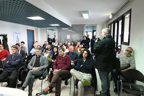 ForumsicurezzaMontecatini (2)