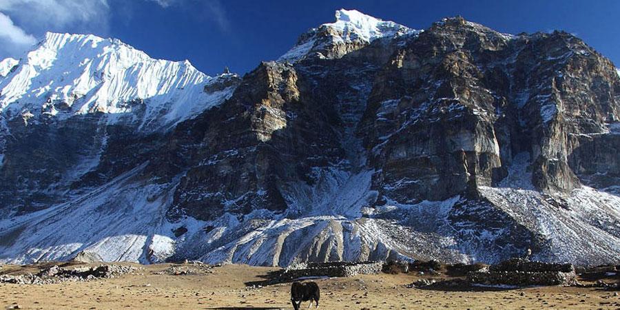 kanchenjunga-circuit-trekking