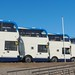 Stagecoach Hop12 launch, Paignton seafront 8 November 2017 (5)