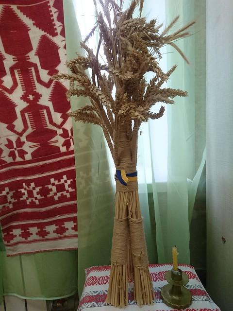 Колискова 04.12.17 №123