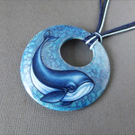 whalesrings6