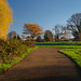 Woking Linear Park-EB250005