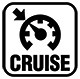 Electronic_Cruise_Control 80