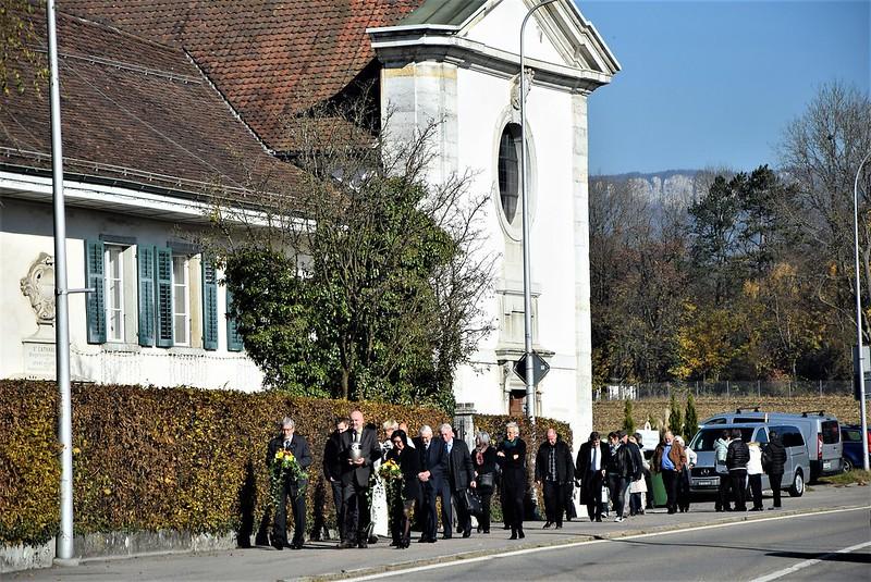 Road to Langendorf 03.11 (13)