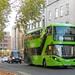 First 39401 YN17OHP High Street, Bristol 6 November 2017