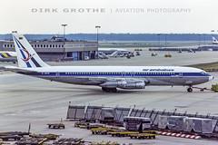 AirZimbabwe_B707_Z-WKR_19840630_FRA