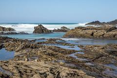 Praia de Odeceixe 2