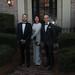 Historic Savannah Foundation Gala 2017-97