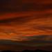 Sunset 11 20 17 #14 por Az Skies Photography