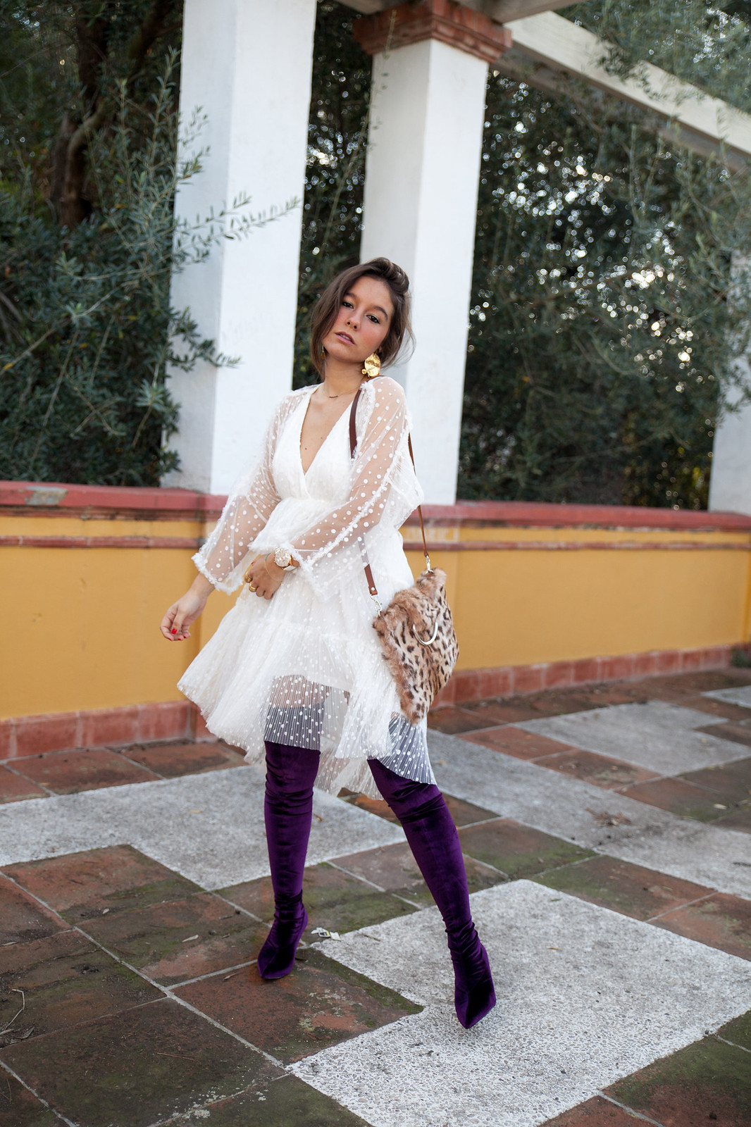 01_DANITY_BOHO_WHITE_DRESS_THEGUESTGIRL_AMBASSADOR_PARTY_DRESS_VESTIDOS_FIESTA_NAVIDADES_TENDENCIA