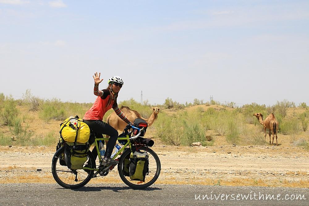 Turkmenistan toursim_015