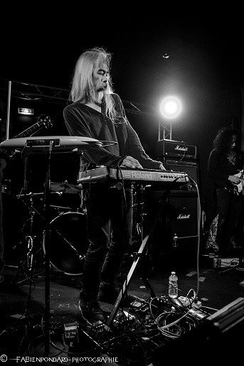 Acid Mothers Temple (1)