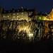 Stirling Castle Night