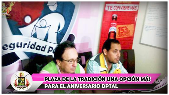 plaza-de-la-tradicion-una-opcion-mas-para-el-aniversario-dptal