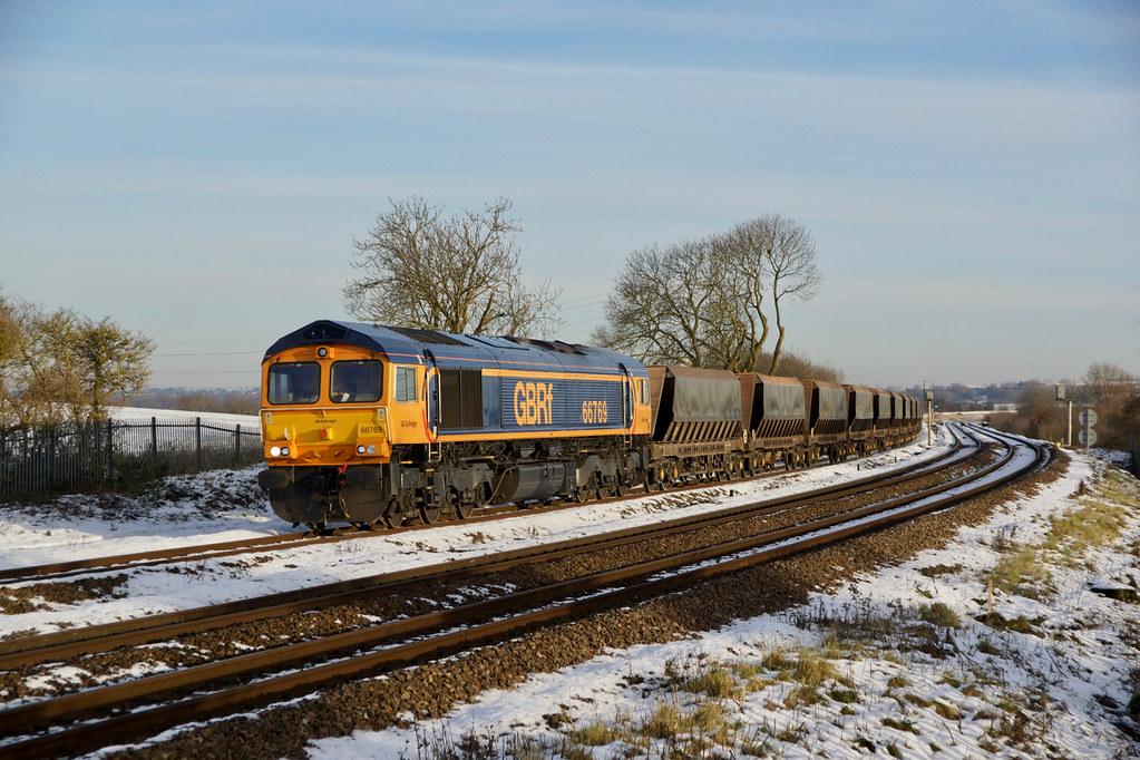 66769 Wellingborough