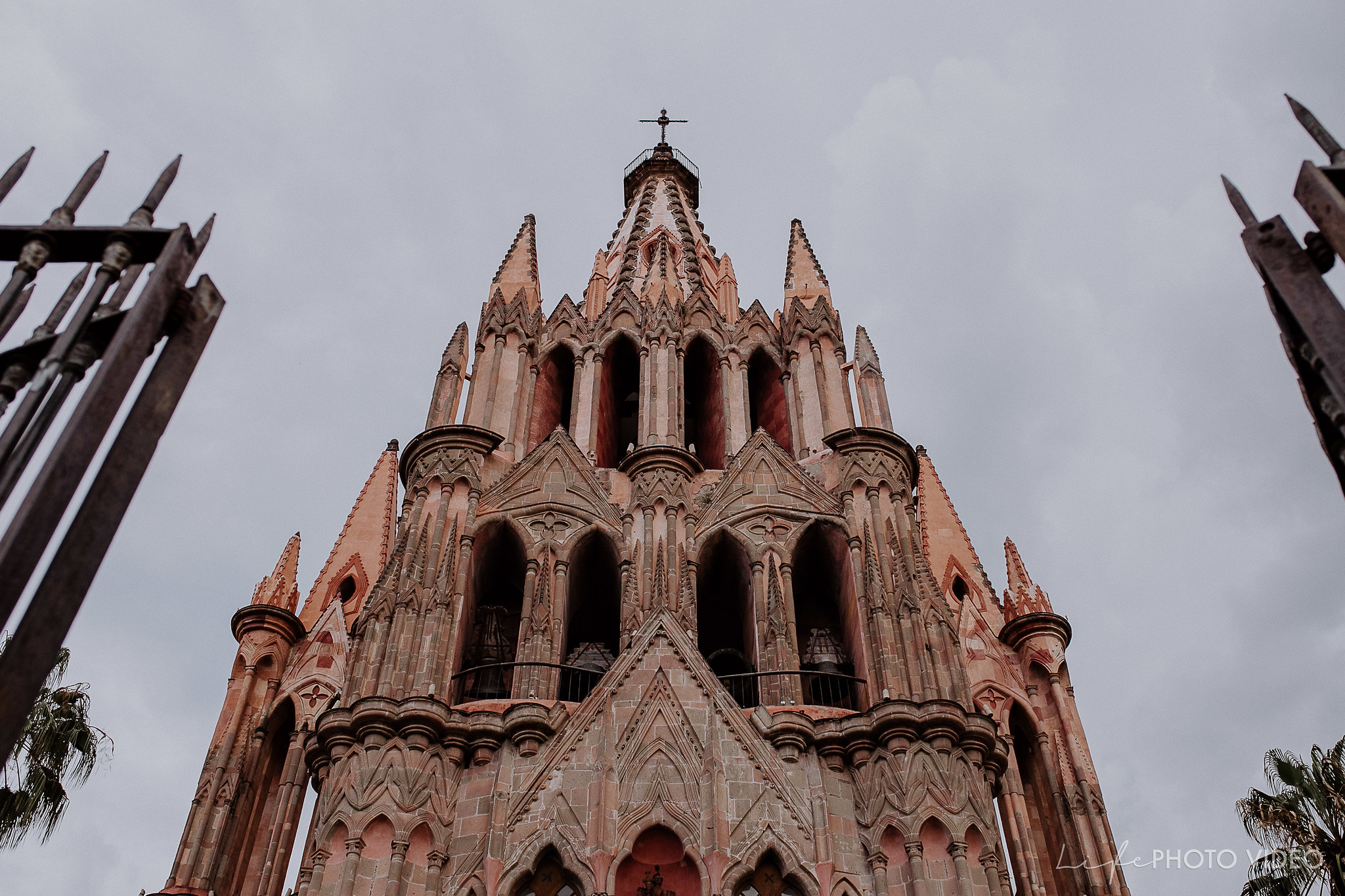 San_Miguel_de_Allende_Wedding_Photographer_0051