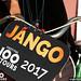 Jango & les artistes - Festival 100 Détours #5 - 2017