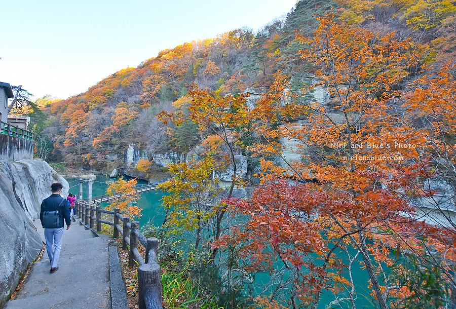 日本福島景點塔崖09