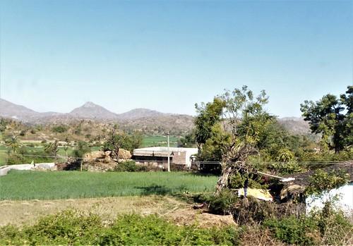 i-Mount Abu-udaipur (24)