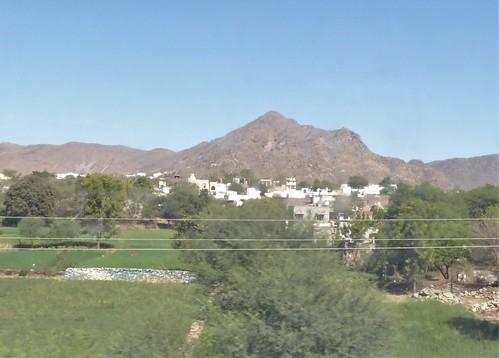 i-Mount Abu-udaipur (46)