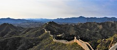Great Wall 长城