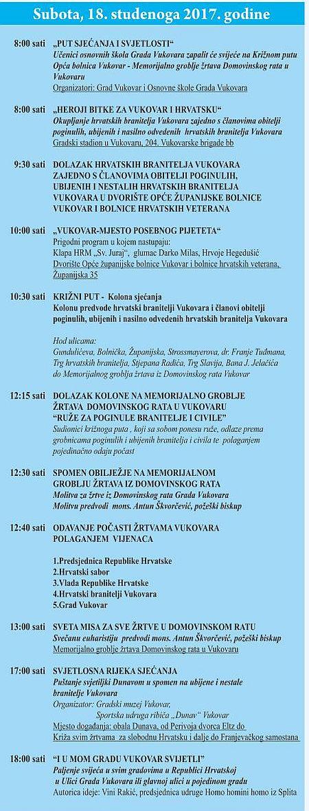 Program-2017