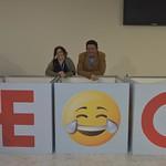 #congresoEmociona