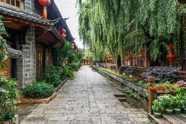 China Lijiang_-13