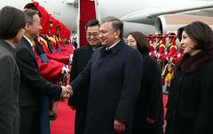 Mirziyoyev_Uzbekistan_President_State_Visit_Korea_04