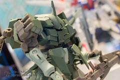 GUNDAM_docks-108