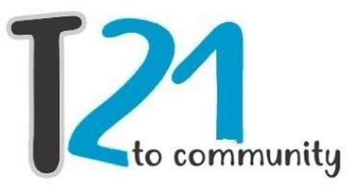 T21COMmunity