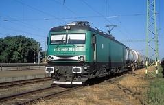 * Railway World  # 44