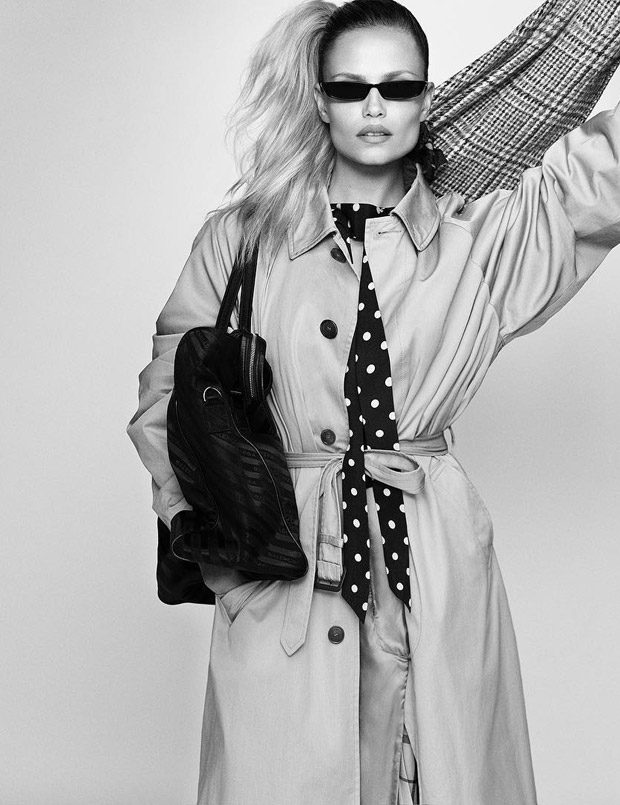 Vogue-Japan-September-2017-13-620x805