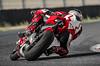 Ducati 1100 Panigale V4 2019 - 2