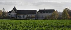 Journet (Vienne)