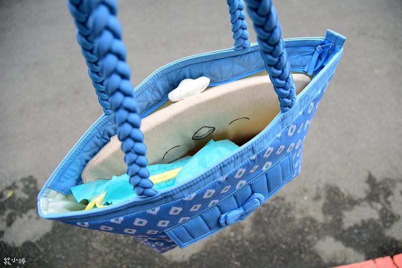 頭型枕mimos頭型枕cani嬰兒顧頭型枕頭防扁頭嬰兒枕cani枕頭cani air wave枕頭價格 (29)