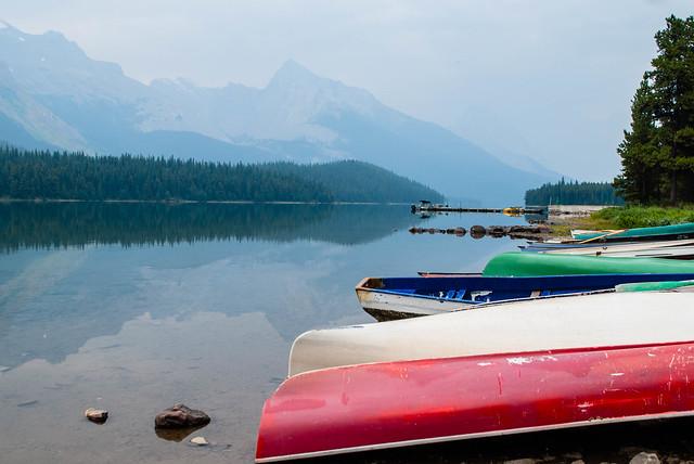 2017 08 - Canada - Banff and Jasper-91.jpg