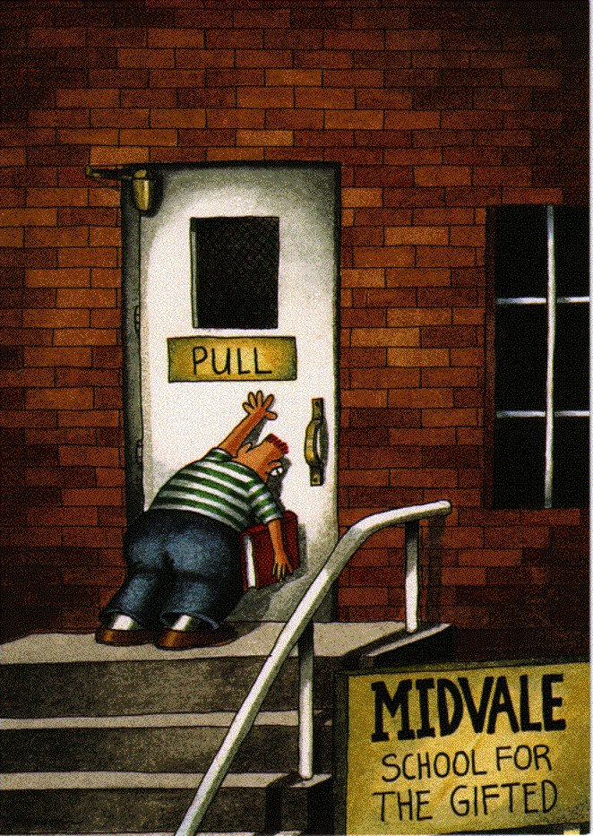 farside midvale-gifted