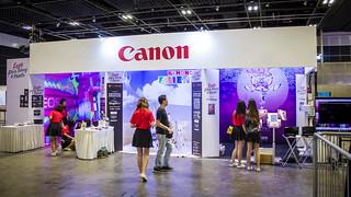 C3AFA17_Canon_01