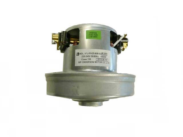 Motor RS-RT 3091 original aspiradora Rowenta Intense