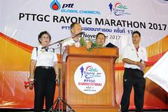 RYmarathon2017_Higlight-8