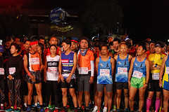 RYmarathon2017_Higlight-9