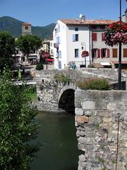 FR10 1593 Quillan, Aude